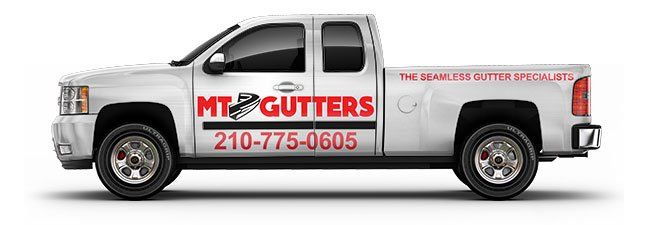 MT-Gutters-Wrapped-Work-Truck